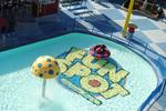Fun Spot may add water attractions on I-Drive