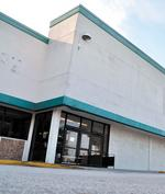 Former Albertsons could become  Wal-Mart Market