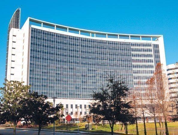 "Florida Hospital is planning to announce a ""major economic development"" Nov. 29."