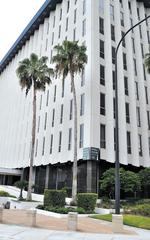 New hotel at former OUC building to get Starwood flag