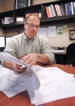 Power Grid Engineering LLC  undergoes electrifying growth