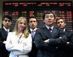 Stetson students manage $2.85M portfolio