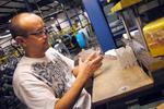 State bill to simplify rules for manufacturing incentives