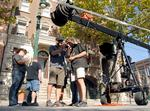 Film incentive upgrade big for entertainment industry