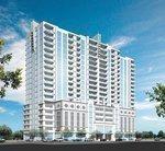 Developer dusts off downtown Orlando apartment plans
