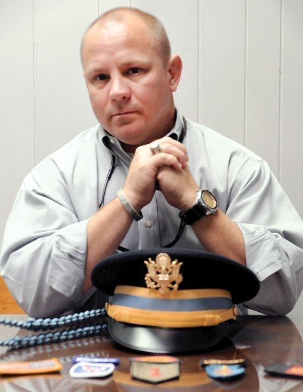 Sba To Increase Veteran Biz Lending By 5 Orlando Business Journal