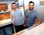 Young entrepreneurs invest $3 million in downtown projects