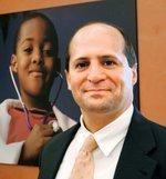 Executive Profile: Jonathan  Immordino