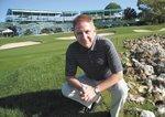 Arnold Palmer Invitational to create $20M economic impact