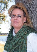 Executive Profile: Sheri Crim