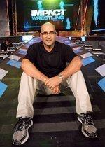 Executive Profile: Scott Fishman