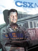 Orlando video game industry revs up