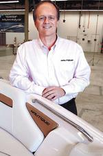 Nautique to hire 50 new workers at local factory as production increases