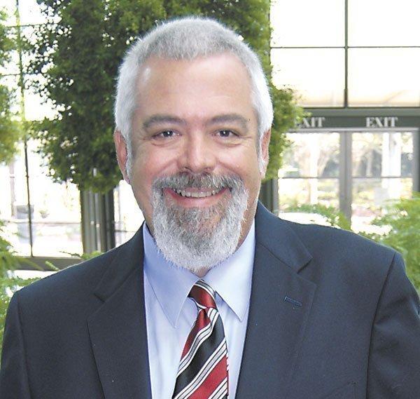 Brian Olivi
