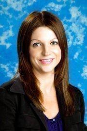 Christine Cutler