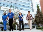 Florida Hospital's commitment to employee health a top strategic goal