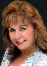 Dr. Francelis Ivette Gonzalez