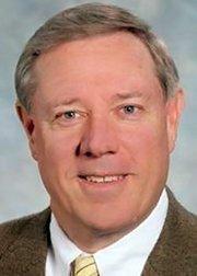 Stanley Gravenmier
