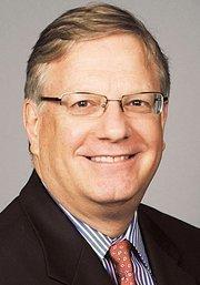 Jay Hixson