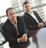 Hyperion grows firm with 'solid track record'