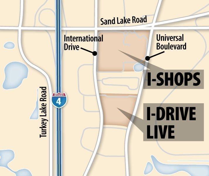 I-Shops-Map.jpg?v=1