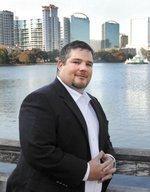 Executive Profile: <strong>Elliott</strong> <strong>Jamison</strong>