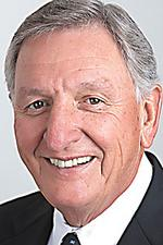 Three from C. Fla. named 2012 Entrepreneur of the Year finalists