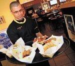 Orlando restaurateurs fear 2011 NFL season lockout