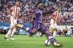 Orlando City Lions may score MLS dream with stadium