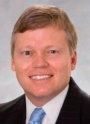 Todd Pittenger
