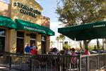 Starbucks plans two new Dayton-area locations