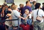 FAA gives Sanford airport $10.6 million