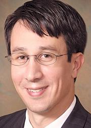 Erik Szabo