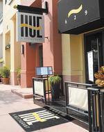 What's the next great concept for Hue's space?