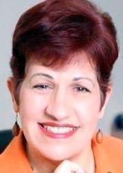 Lizette Valarino