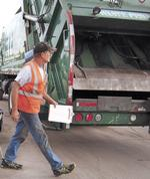 MetroPlan, state to prepare regional freight plan
