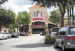 Casto Lifestyle Properties, Epoch Properties team up to build apartments in Winter Park Village