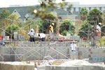 Scott's E-Verify mandate may drive up construction costs