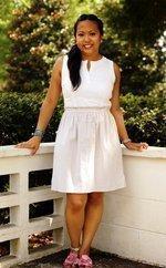 FemCity Orlando networking group aimed at women executives