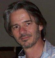 Mark Pettus