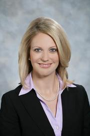 Melanie Griffin