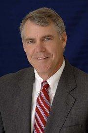 Wayne Helsby