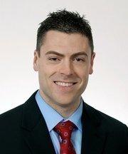 Michael Riggenbach