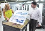 Lawton Printers Inc. rebuilds forests through certified program