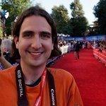 Five minutes with theme park guru Ricky Brigante