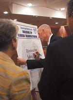 Legislative agenda: Enterprise Florida