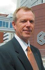 Florida Hospital, Orlando Health execs make top paid nonprofit hospital CEO list