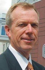 Florida Chamber elects Houmann as chair