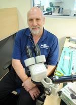 Florida Surgical Repair sees a need — and fills it