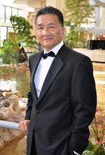 Executive Profile: <strong>Paul</strong> <strong>Tang</strong>